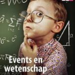 EventBranche magazine