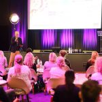 congres neuromarketing