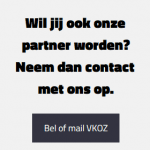 contact VKOZ