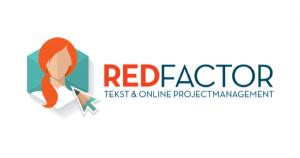 Redfactor