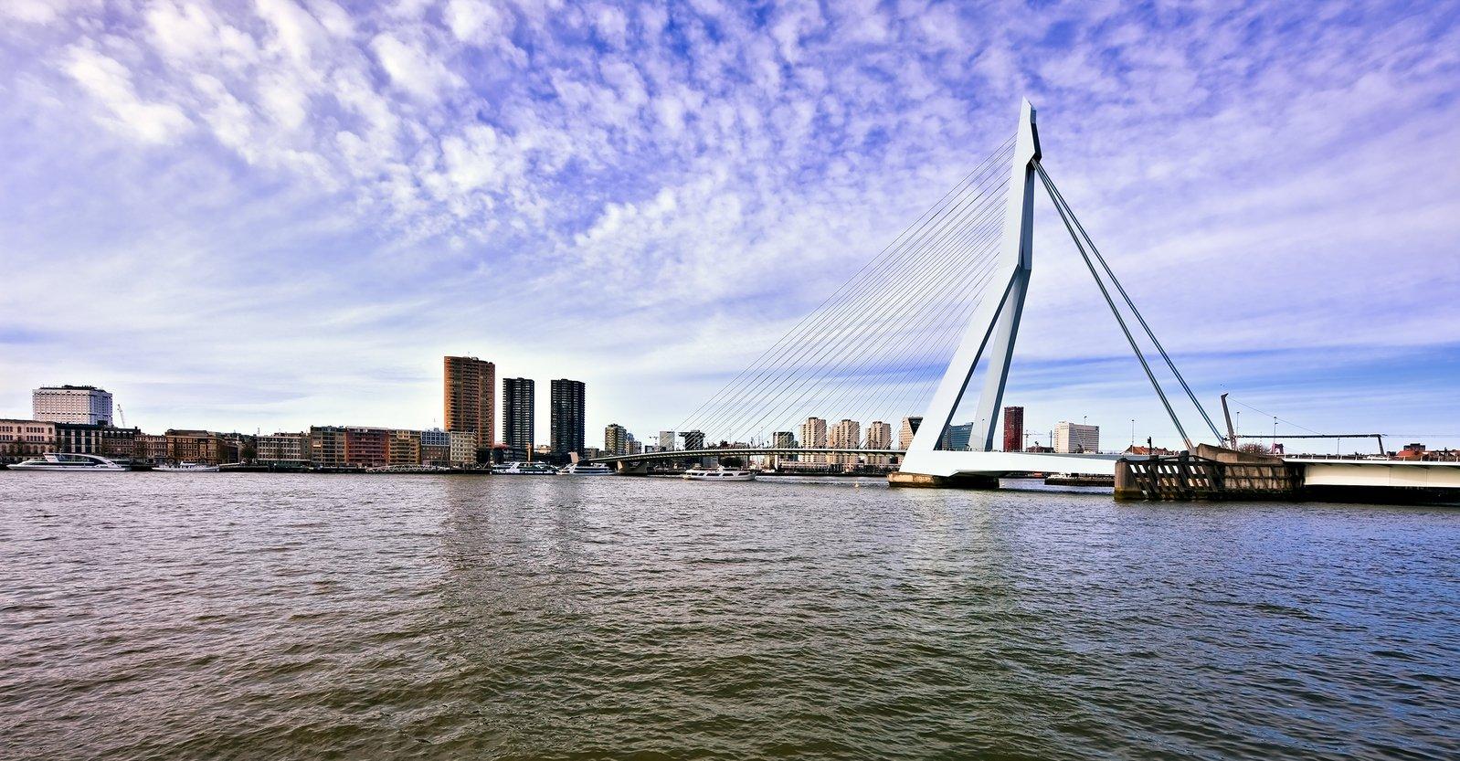 MKB Rotterdam