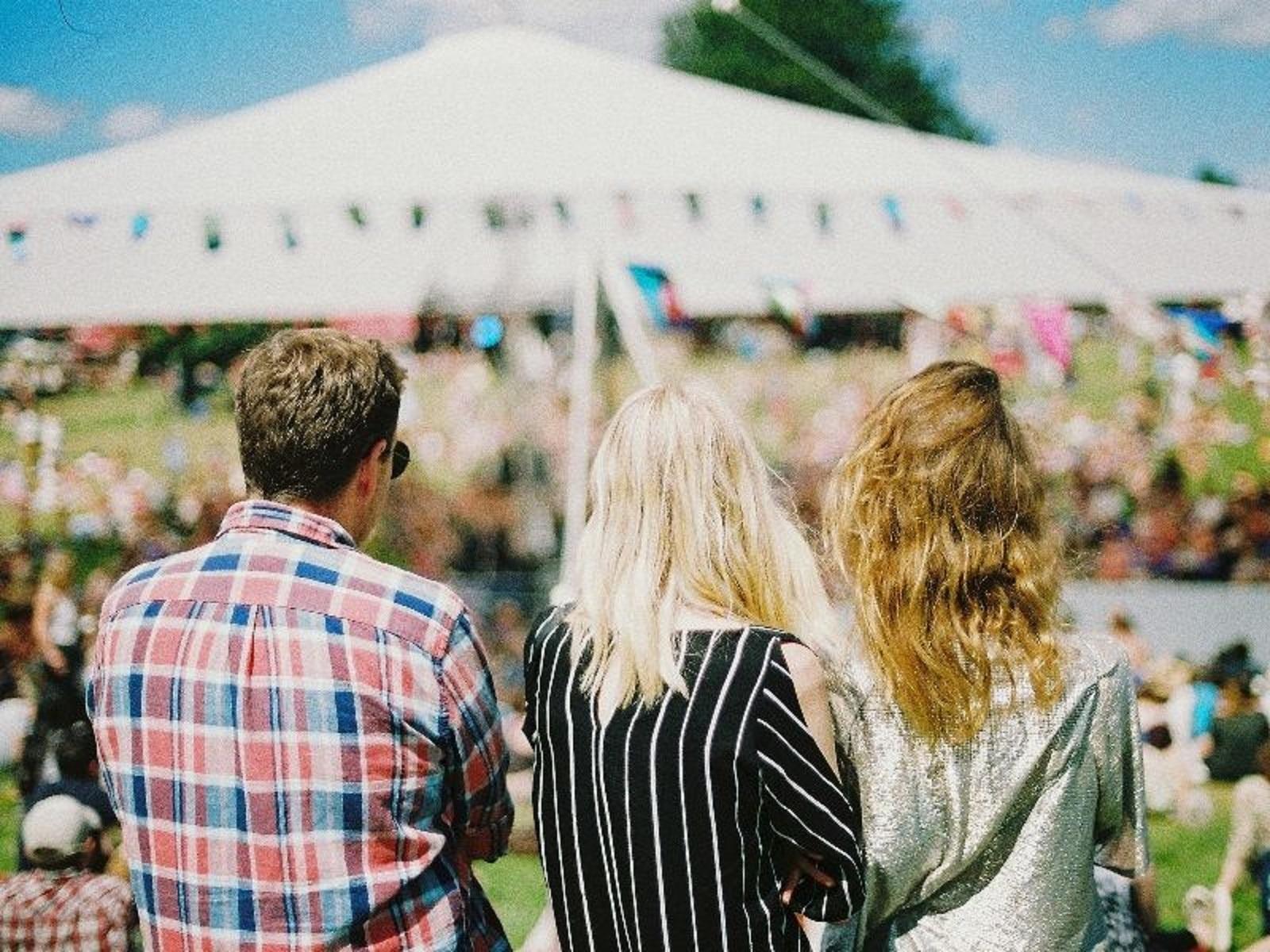 festivaltrend