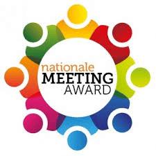 Nationale Meeting Award