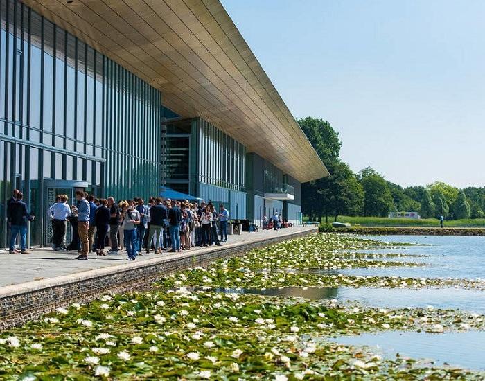 HTC Eindhoven