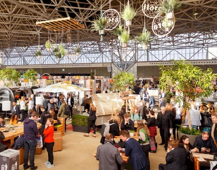EventSummit 2020 Rotterdam