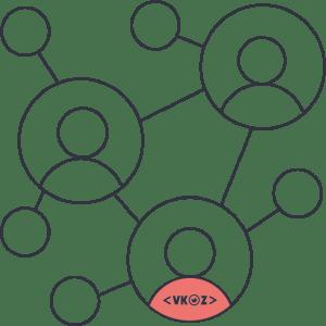 VKOZ partners in Rotterdam
