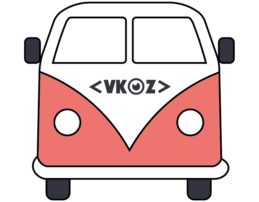VKOZ NMA roadtrip xl