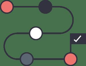Stappenplan VKOZ evenementen
