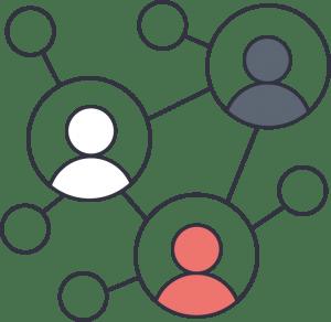 partners VKOZ