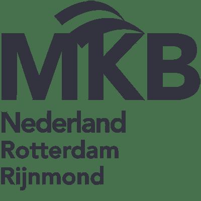 10MKB-Rotterdam-dia