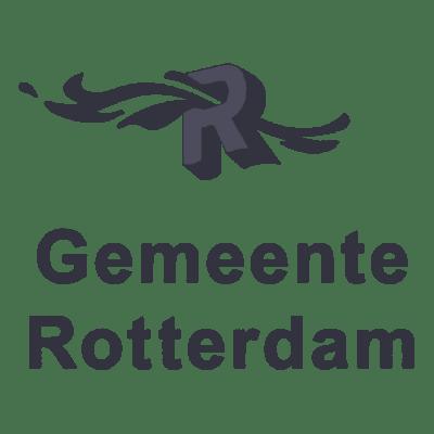 1Gemeente Rotterdam-dia