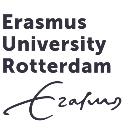 3Erasmus-Universiteit-dia