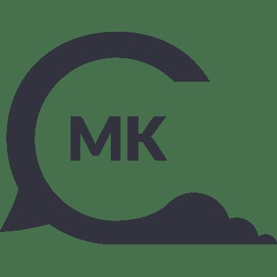 4MK-Subsidy-dia