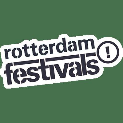 6Rotterdam-Festivals-dia