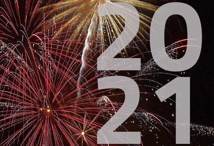 VKOZ event trends 2021